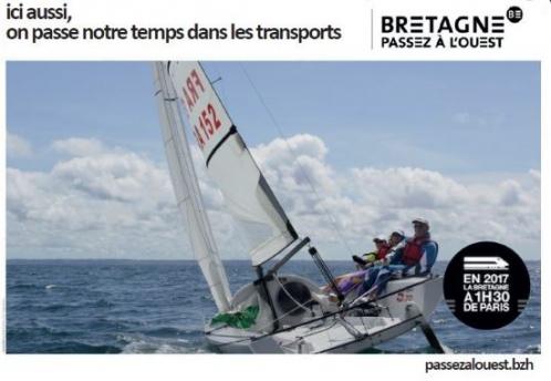 Bretagne9.jpg