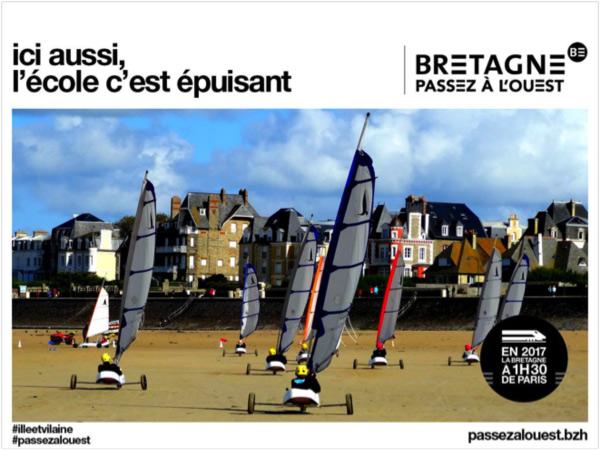 Bretagne11.jpg