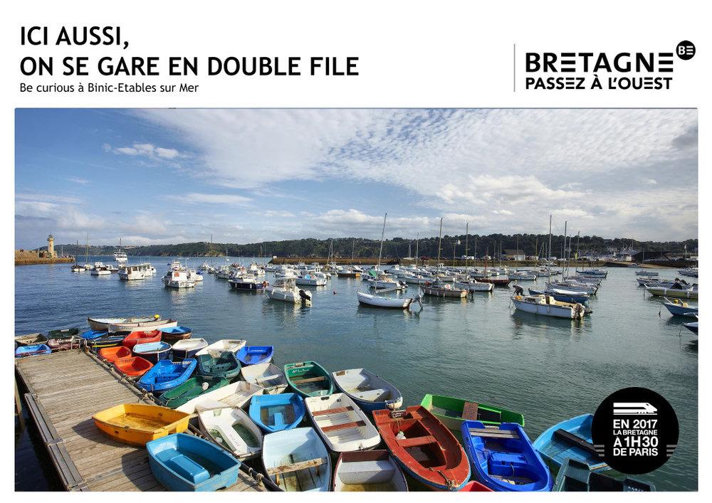 Bretagne10.jpg
