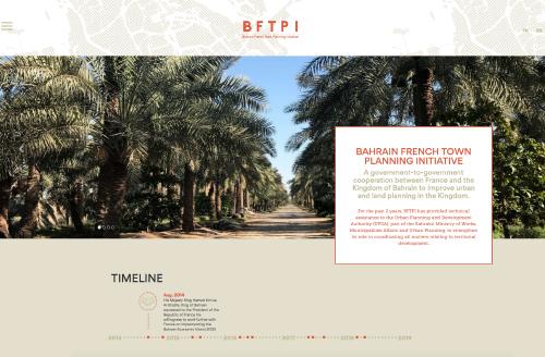 LUC-#168-Bahrein-4.jpg