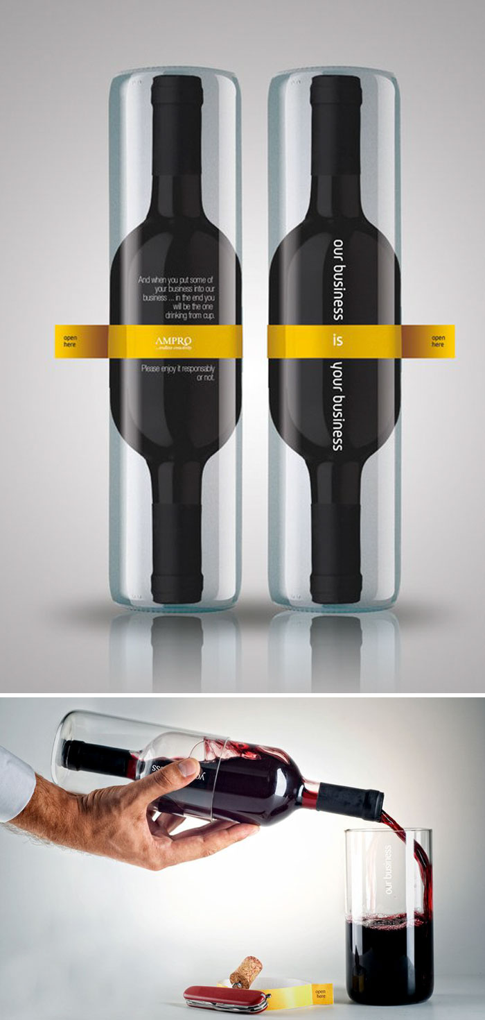 creative-food-packaging-ideas-15-594786b6a6028__700.jpg