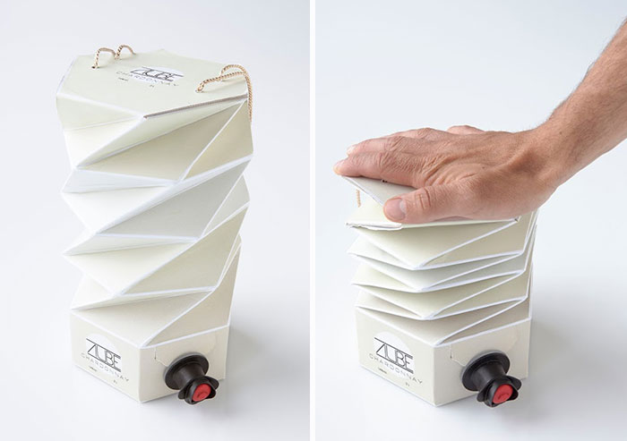 creative-food-packaging-ideas-42-5947d5bdde97e__700.jpg