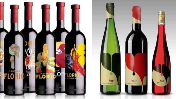 36-etiquette-vin-originaux.jpg