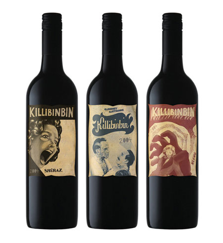 killibinbin-wine-label.jpg