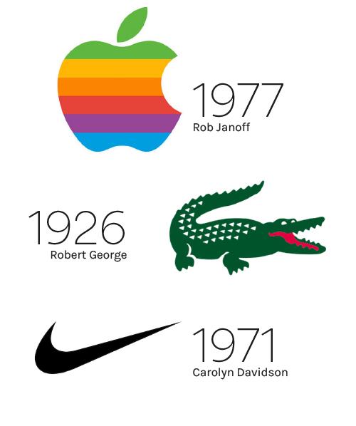 Logos-dates.jpg