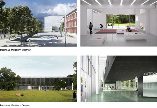 1-2_Bauhaus_Weimar_Dessau.jpg