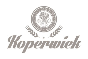 Koperwiek.jpg