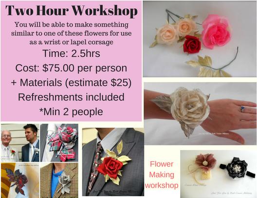 Flower Making Workshop 2hrs.png