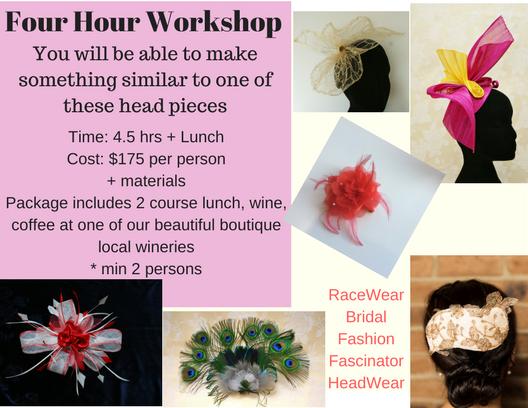 Flower Making Workshop 4 hr.png