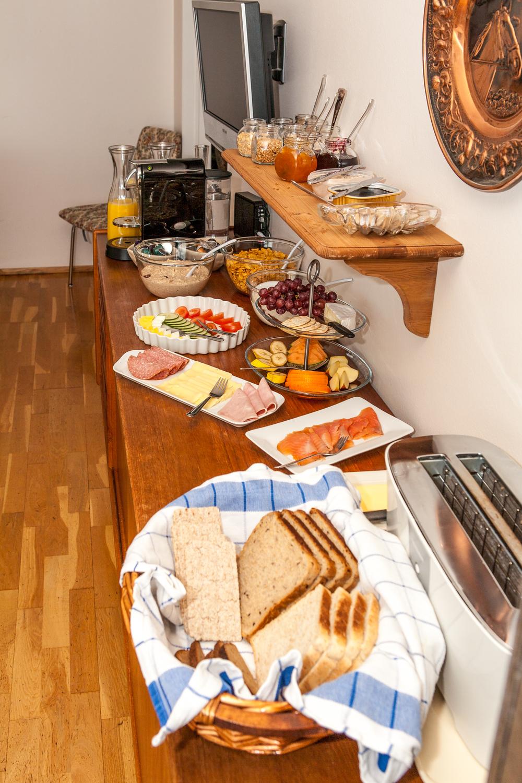 Hofdagata-breakfast-1.jpg