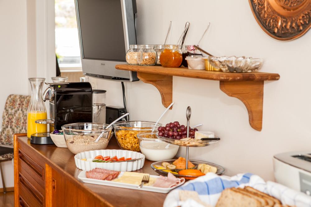 Hofdagata-breakfast-3.jpg