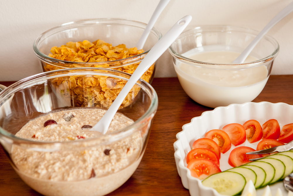 Hofdagata-breakfast-4.jpg