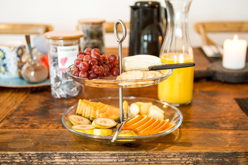 Hofdagata-breakfast-13.jpg