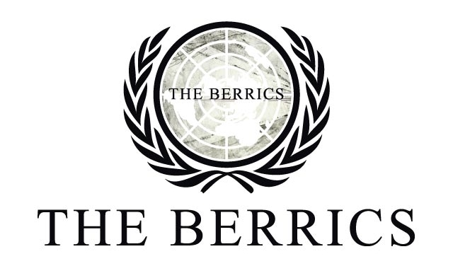 The Berrics. Sabre Norris skateboarding 540