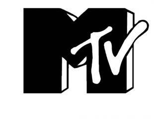 MTV.Sabre Norris skateboarding 540