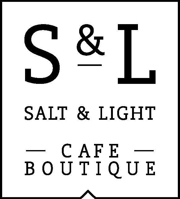 S&L_Logo_PrintSize_Black.png