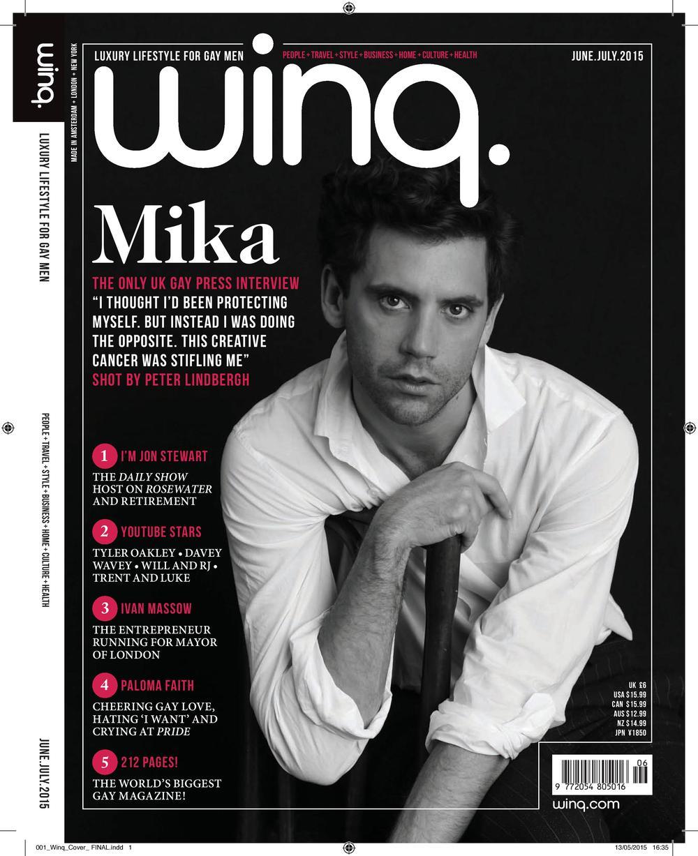 Winq-Tonic-Water