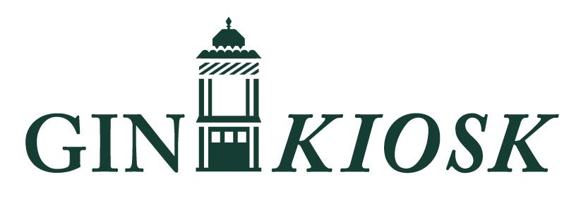 Gin Kiosk Logo-12.jpg