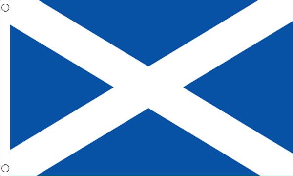 Festival-Flag-Scotland-lg.jpg