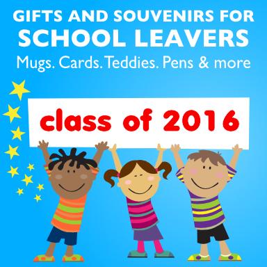 school-leavers-2016.jpg