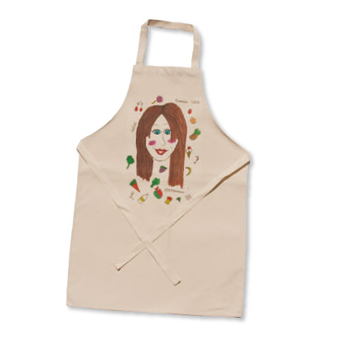 mothers-day-apron.jpg