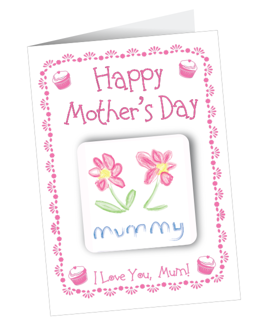 mothers-day-coaster-card.png