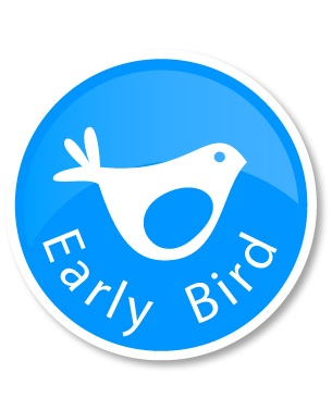early-bird-blue.jpg