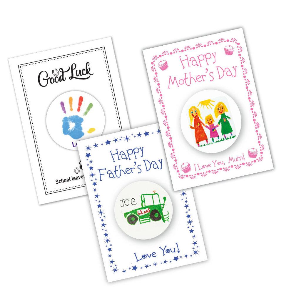 Coaster-cards-round.jpg