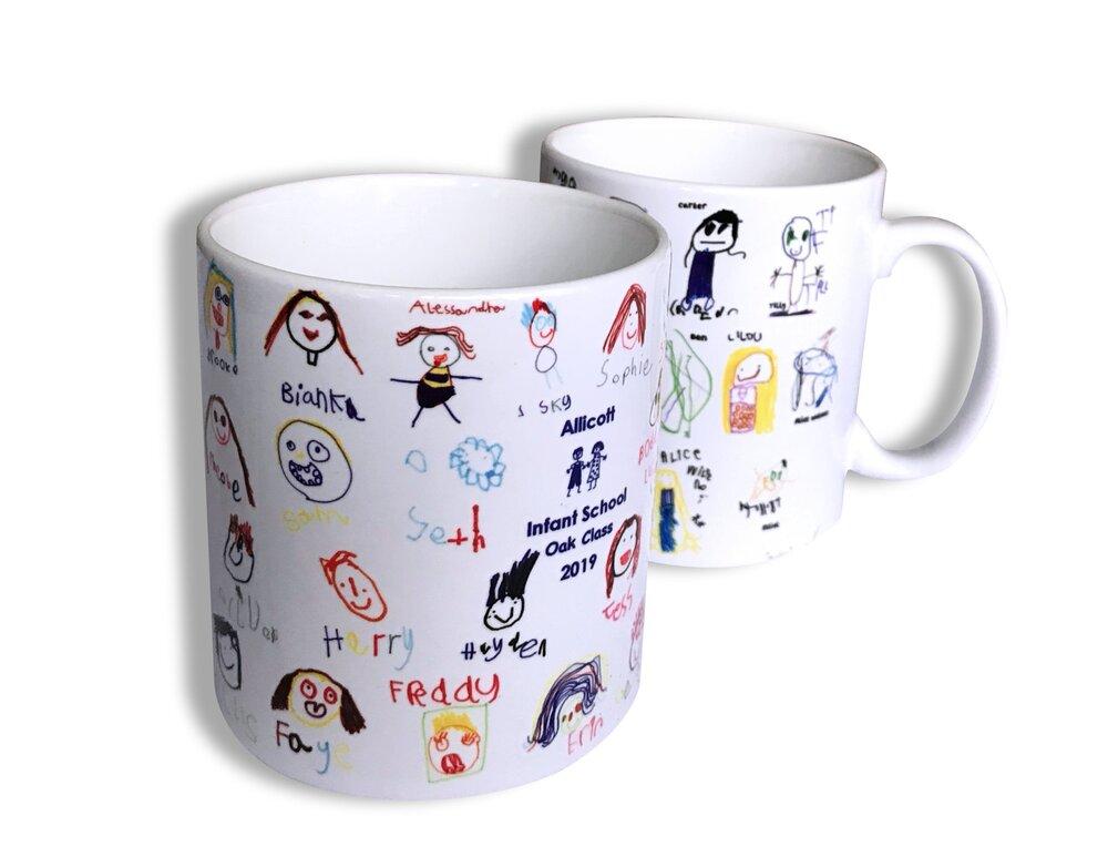 school-leavers-signature-mugs@2x.jpg