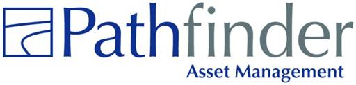 Pathfinder Asset Management
