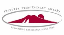 north harbour club logo.jpg