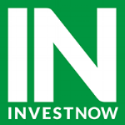 Investnow.png