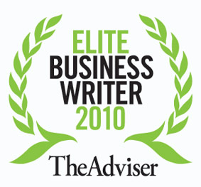 Elite-Business-Writers-Award-Logo-100mmx100mm.jpg