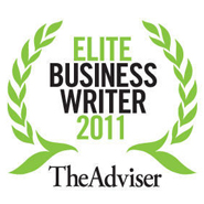 elite_business_writer_2011.jpg