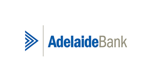 Adelaide+Bank.jpg