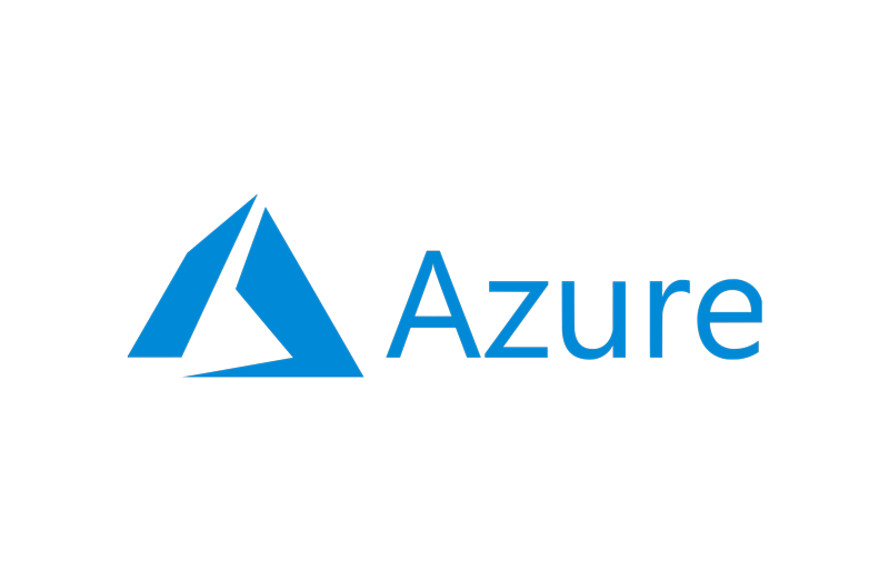 microsoft-azure-logo-partners.png