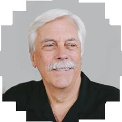 Jerry Olson -