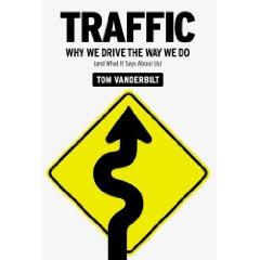 traffic-796396
