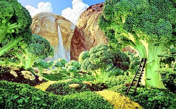 broccoli-forest-carl-warner