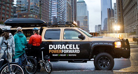 blog_duracell-charging-stations-hurricane-sandy2
