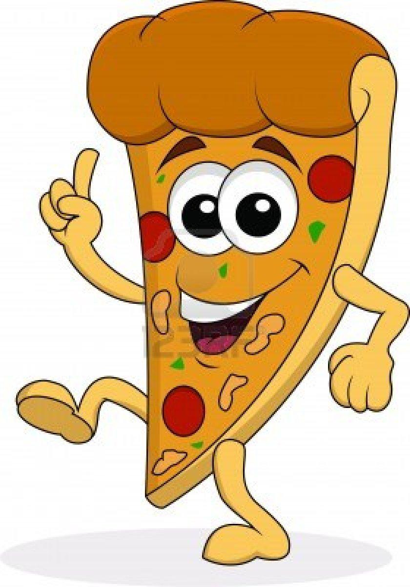 14662155-pizza-cartoon-character