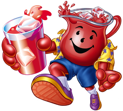 368098-kool_aid_man_glass