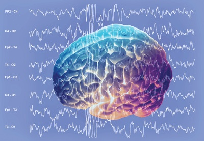 brain_waves1