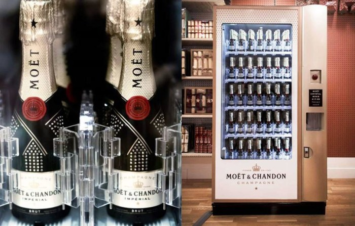 Moët-Chandon-Selfridges-Vending-Machine-e1384823292942