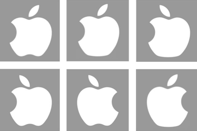 Apple+(six+false+logos)_mid