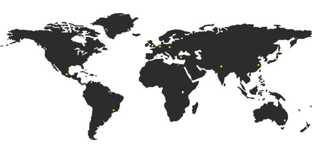 world_vector_map_06.jpg