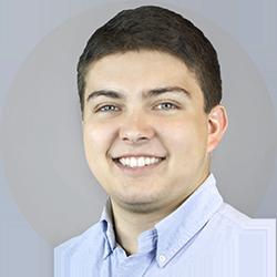 Jake Wax  Insight Associate  jwax@olsonzaltman.com