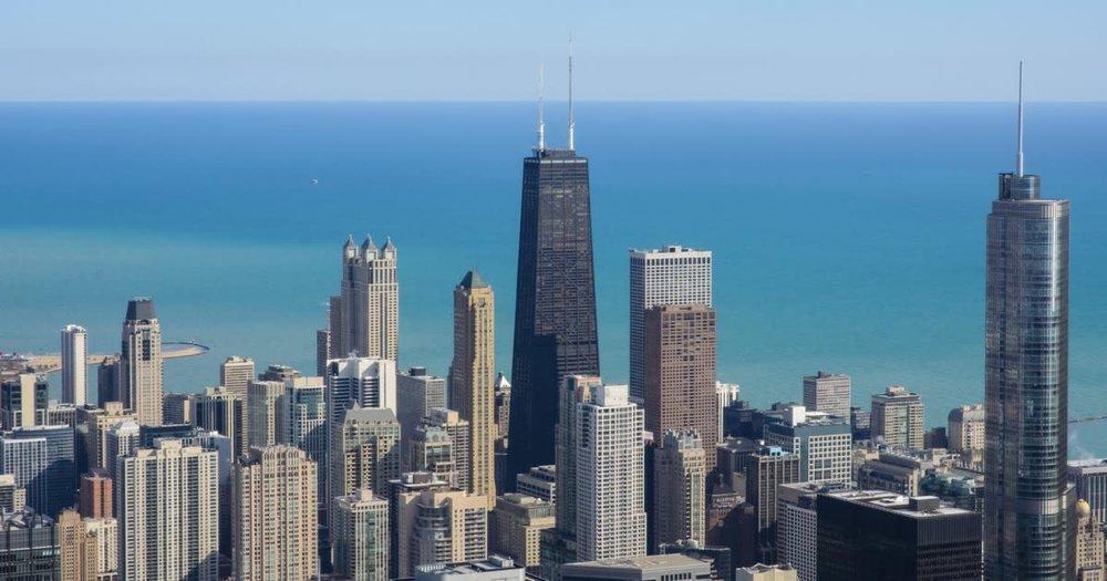 Choose_Chicago_8086f9ab-7fa4-4515-aaca-244b7ca7e0f6.jpg