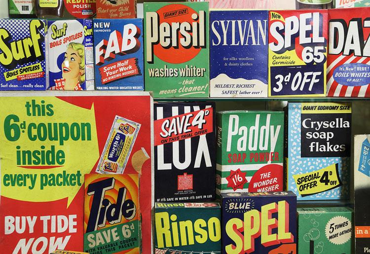 MuseumOfBrands_packaging.jpg