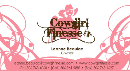 Cowgirl Finesse Logo.png